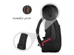 کوله لپ تاپ 15 اینچ اسپیگن Spigen Klasden 3 Backpack
