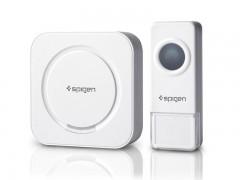 زنگ وایرلس اسپیگن Spigen Wireless Door Bell E100W