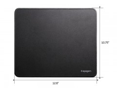 موس پد اسپیگن Spigen Regnum A100 Mouse Pad