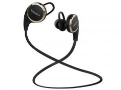 هدفون بی سیم اسپیگن Spigen R12E Wireless Earphones