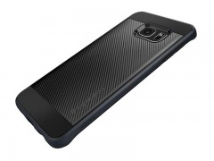 قاب محافظ اسپیگن Spigen Neo Hybrid Carbon Case For Samsung Galaxy S6 Edge Plus