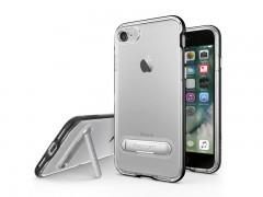 قاب محافظ اسپیگن Spigen Crystal Hybrid Case For Apple iPhone 8
