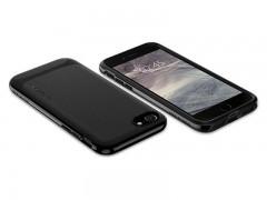 قاب محافظ اسپیگن Spigen Neo Hybrid Herringbone Case For Apple iPhone 8