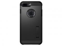قاب محافظ اسپیگن Spigen Tough Armor 2 Case For Apple iPhone 8