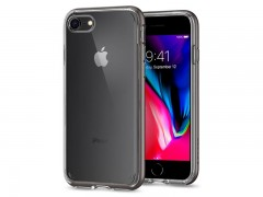 قاب محافظ اسپیگن Spigen Neo Hybrid Crystal 2 Case For Apple iPhone 8