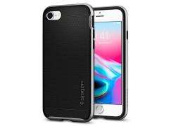 قاب محافظ اسپیگن Spigen Neo Hybrid 2 Case For Apple iPhone 8