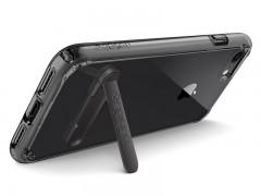 قاب محافظ اسپیگن Spigen Ultra Hybrid S Case For Apple iPhone 8