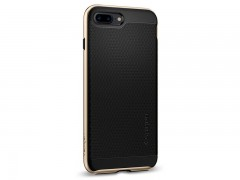 قاب محافظ اسپیگن Spigen Neo Hybrid 2 Case For Apple iPhone 8