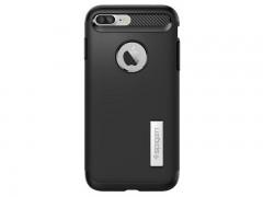 قاب محافظ اسپیگن Spigen Slim Armor Case For Apple iPhone 8