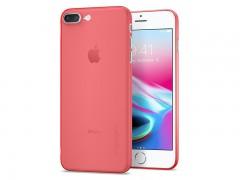 قاب محافظ اسپیگن Spigen Air Skin Case For Apple iPhone 8