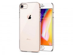 قاب محافظ اسپیگن Spigen Thin Fit Case For Apple iPhone 8