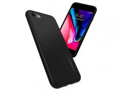 قاب محافظ اسپیگن Spigen Liquid Air Armor Case For Apple iPhone 8