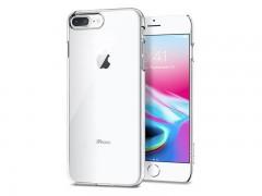 قاب محافظ اسپیگن Spigen Thin Fit Case For Apple iPhone 8