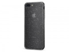 قاب محافظ اسپیگن Spigen Liquid Crystal Glitter Case For Apple iPhone 8