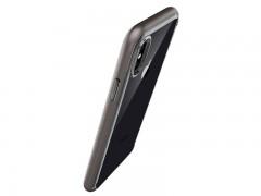 قاب محافظ اسپیگن Spigen Neo Hybrid Crystal Case For Apple iPhone X