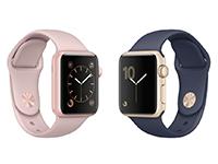 لوازم جانبی اپل واچ Apple Watch