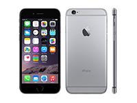لوازم جانبی iPhone 6