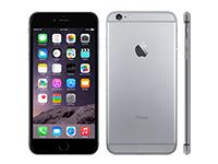لوازم جانبی iPhone 6 Plus