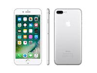 لوازم جانبی iPhone 7 Plus