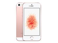 لوازم جانبی iPhone SE/5S/5