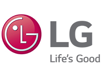 لوازم جانبی LG