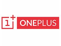 لوازم جانبی OnePlus