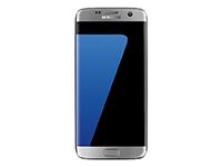 لوازم جانبی Samsung Galaxy S7