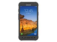 لوازم جانبی Samsung Galaxy S7 Active