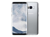 لوازم جانبی Samsung Galaxy S8