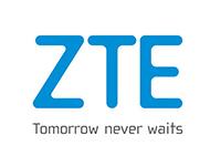 لوازم جانبی ZTE