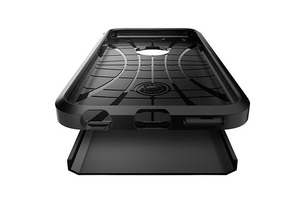 قیمت خرید قاب محافظ تاف ارمور tough armor اورجینال اسپیگن برای گوشی اپل ایفون 6 اس