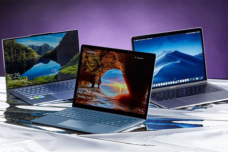 مزایای خرید لپ تاپ استوک ؛ هزینه کمتر و کیفیت بهتر !