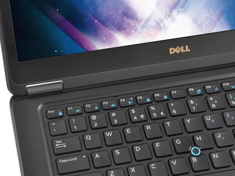 بررسی و خرید لپ تاپ استوک Dell Latitude E7450 - فروشگاه اینترنتی استوکالا