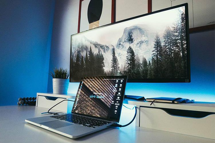 DisplayPort ؛ پورتی برای نمایش تصاویر با کیفیت فوق العاده