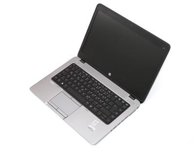 لپ تاپ استوک Hp Elitebook 840 G2 لمسی i7 نسل پنج Full-HD