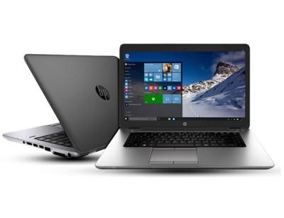 لپ تاپ استوک Hp Elitebook 840 G2 لمسی پردازنده i7 نسل 5