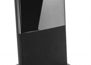 مودم 4G جیبی مدل Alcatel Y800