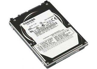 هارد لپ تاپ 160GB Sata