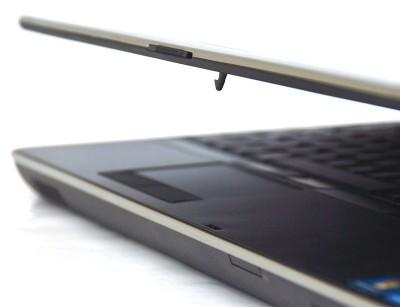 لپ تاپ استوک Dell Latitude E6540 پردازنده i7 نسل 4 گرافیک 2GB