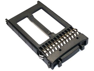 کدی بلنک سرور HP Blank HDD Caddy