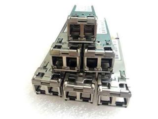 ماژول Lucent SFP Module OC-3 STM-1