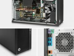 HP Workstation Z440 سرور ورک استیشن حرفه ای