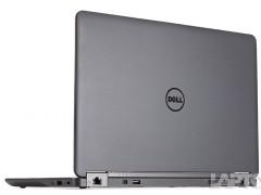 لپ تاپ Dell E7450 نسل پنج اولترابوک