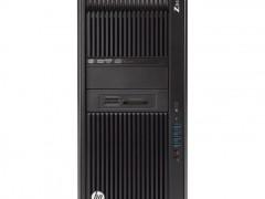 سرور Hp Workstation Z840 مناسب کارهای گرافیکی و تدوین