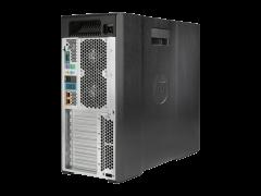 سرور Hp Workstation Z840 بدنه مستحکم