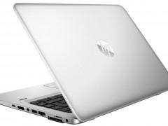 لپ تاپ  HP Elitebook 745 G3  (با پردازنده A8 و گرافیک Radeon)