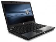 لپ تاپ استوک HP Elitebook 8440p پردازنده  i5 نسل 1