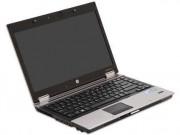 خرید لپ تاپ دست دوم HP Elitebook 8440p پردازنده i5 نسل 1