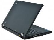لپ تاپ استوک Lenovo ThinkPad T410 پردازنده i5