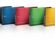لپ تاپ استوک Dell Latitude 2100 سایز 10 اینچ